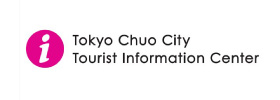 Tokyo Chuo City Tourist Information Center